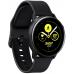 Смарт часы Samsung Galaxy Watch Active (Black) SM-R500NZKA