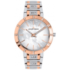Часы Jacques Lemans 1-1825D