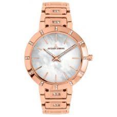 Часы Jacques Lemans 1-1825E