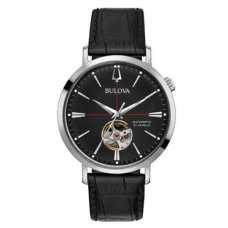 Часы Bulova 96A201