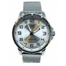 Часы Q&Q GU30J812Y