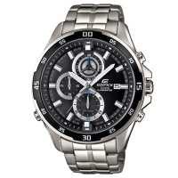 Часы Casio EDIFICE EFR-547D-1AVUEF