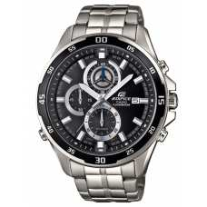 Часы Casio EDIFICE EFR-547D-1AVUEF