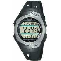 Часы Casio STR-300C-1