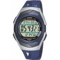 Часы Casio STR-300C-2VER