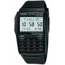 Часы Casio DBC-32-1AEF
