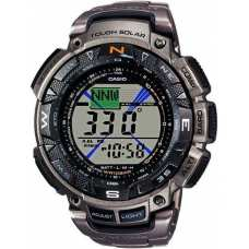 Часы Casio PRG-240T-7ER