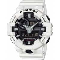 Часы Casio G-SHOCK GA-700-7AER