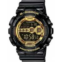 Часы Casio G-SHOCK GD-100GB-1ER