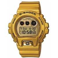 Часы Casio DW-6900GD-9ER