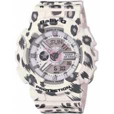 Часы Casio BABY-G BA-110LP-7AER