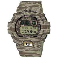 Часы Casio G-SHOCK GD-X6900TC-5ER