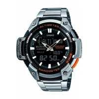 Часы Casio SGW-450HD-1BER