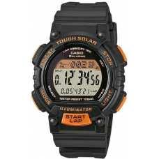 Часы Casio STL-S300H-1BEF