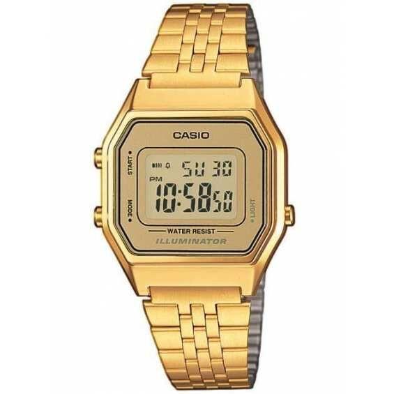 купить женские часы Casio