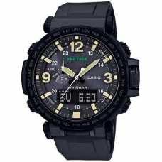 Часы Casio PRG-600Y-1ER