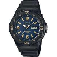 Часы Casio MRW-200H-2B3VEF