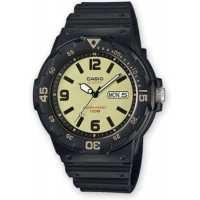 Часы Casio MRW-200H-5BVEF