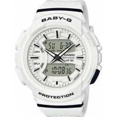 Часы Casio BABY-G BGA-240-7AER