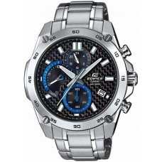 Часы Casio EFR-557CD-1AVUEF