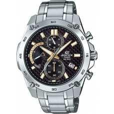 Часы Casio EFR-557CD-1A9VUEF