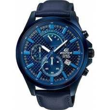 Часы Casio EFV-530BL-2AVUEF