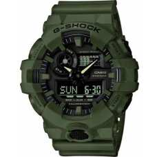 Часы Casio GA-700UC-3AER