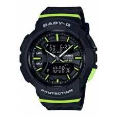 Часы Casio BABY-G BGA-240-1A2ER