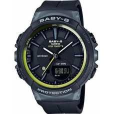 Часы Casio BABY-G BGS-100-1AER