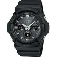 Часы Casio GAW-100B-1AER