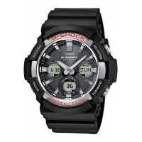 Часы Casio GAW-100-1AER