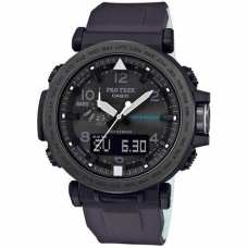 Часы Casio PRG-650Y-1ER