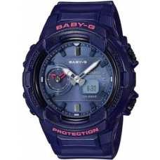 Часы Casio BABY-G BGA-230S-2AER
