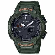 Часы Casio BABY-G BGA-230S-3AER