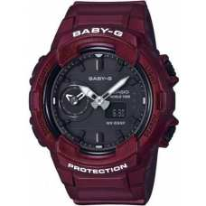 Часы Casio BABY-G BGA-230S-4AER