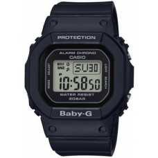 Часы Casio BABY-G BGD-560-1ER