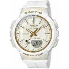 Часы Casio BABY-G BGS-100GS-7AER
