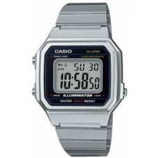 Часы Casio B650WD-1AEF