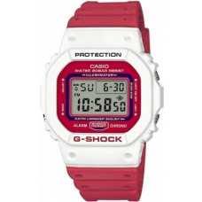 Часы Casio DW-5600TB-4AER