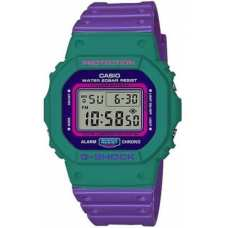 Часы Casio DW-5600TB-6ER
