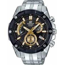 Часы Casio EFR-559DB-1A9VUEF