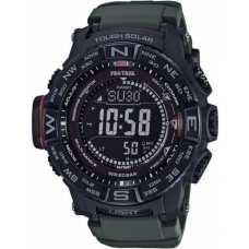 Часы Casio PRW-3510Y-8ER