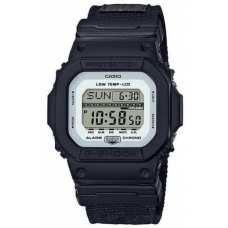 Часы Casio GLS-5600CL-1ER