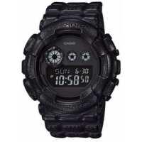 Часы Casio GD-120BT-1ER