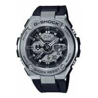 Часы Casio GST-410-1AER