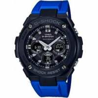 Часы Casio GST-W300G-2A1ER