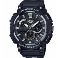 Часы Casio MCW-200H-1AVEF