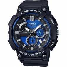 Часы Casio MCW-200H-2AVEF