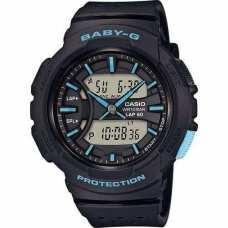 Часы Casio BABY-G BGA-240-1A3ER