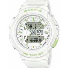 Часы Casio BABY-G BGA-240-7A2ER